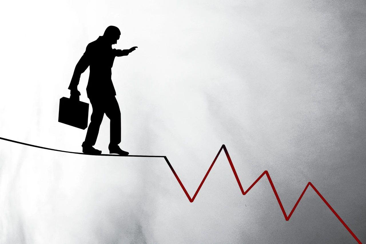 泡泡玛特涨价引争议:收益及毛利增长放缓,是疫情影响还是遭遇瓶颈?