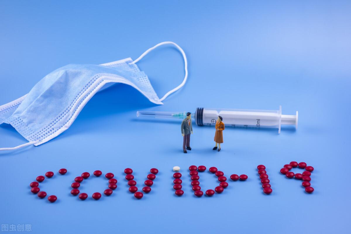 台湾产新冠疫苗没有第三期实验,蔡英文:7月底可供