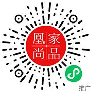 中国风宫灯驱蚊灯,化学+物理双倍驱蚊,24小时360度守护