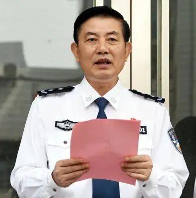 九江公安成立反诈支队 打击新型网络犯罪