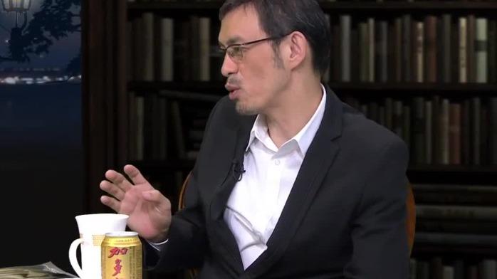 著名导演侯孝贤:不要拍那些违反地球引力的东西