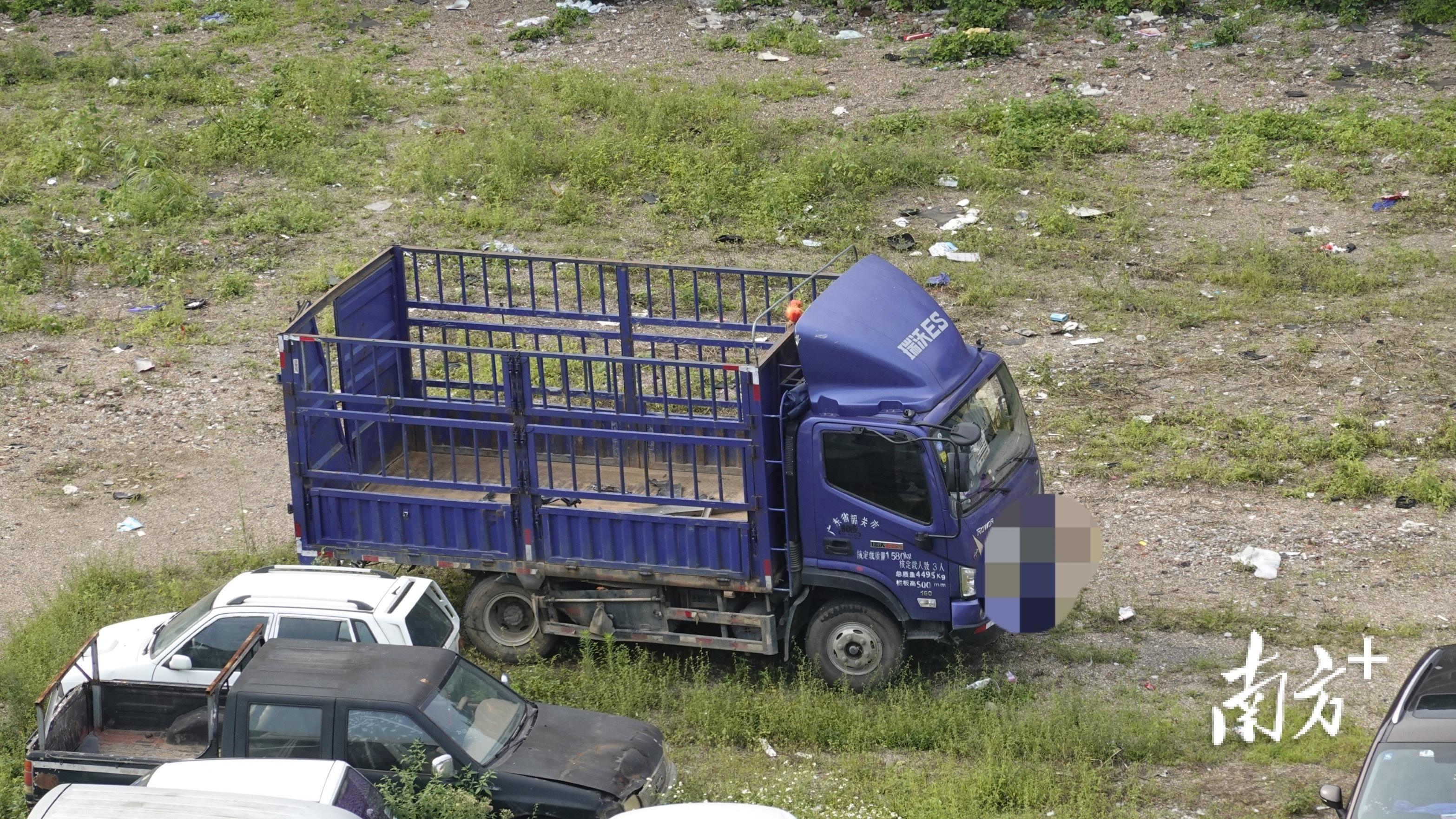 韶关特斯拉追尾事故进展:涉事车已被封存,专家组将对其全面检测