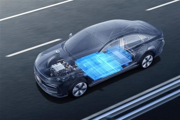 新能源车投诉增长!中消协发布购买新能源车的四点建议