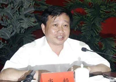 金评媒官网_贵州省数字图书馆官网_福建营业厅下载安装