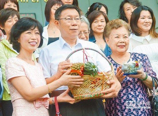 滁州论坛_白城师范学院官网_板栗网电视剧
