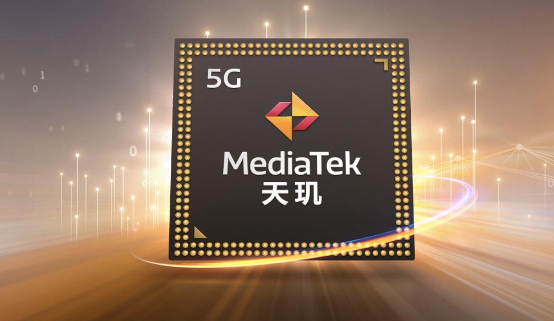 郭明錤:5G缺乏杀手级应用,5G SoC业务增长最快时期已过