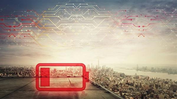 最有望量产的新型锂电池大功告成:再也不担心寿命了