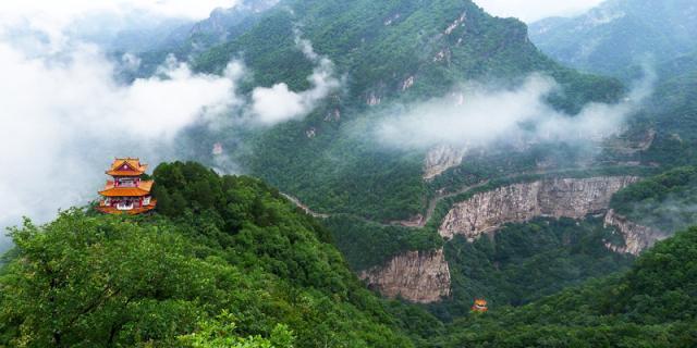 5.19中国旅游日即将到来,各地推出优惠政策,千万别错过!