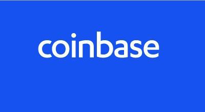 Coinbase CEO:将在未来6-8周内提供狗狗币交易