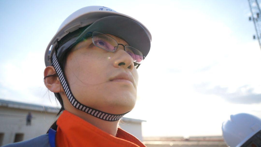凤凰网专访火箭工程师陈亮,详解火箭完成发射之后是如何再入大气层的