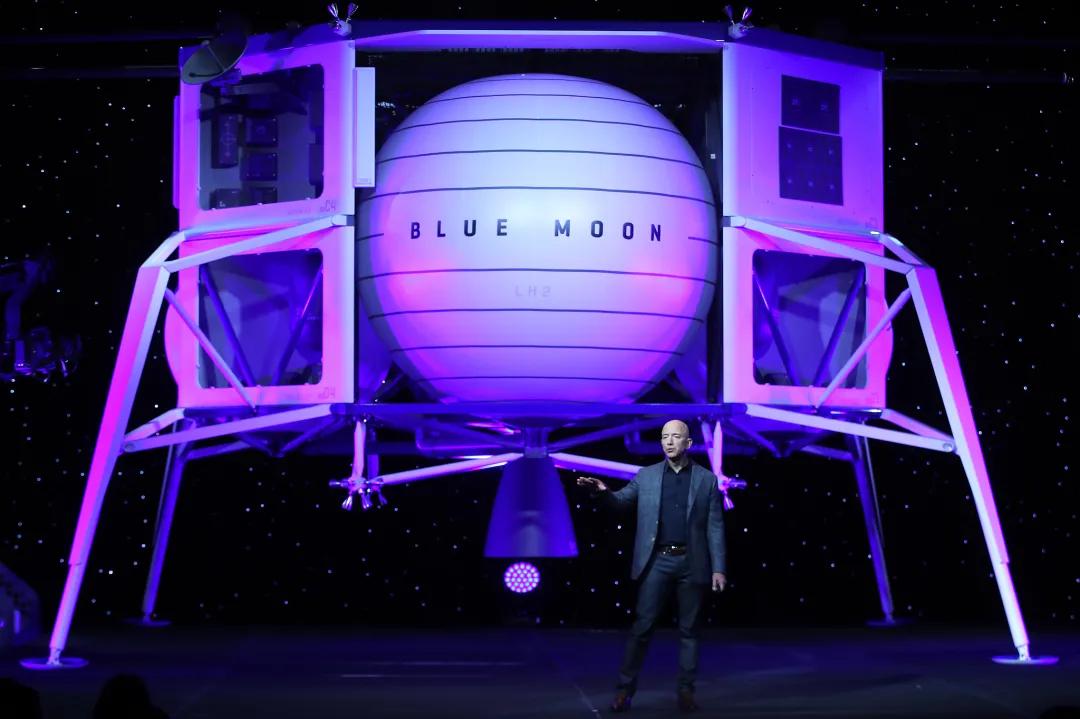 """美国太空""""平民游""""船票开售,最低25万美元,中国人还要再等等"""