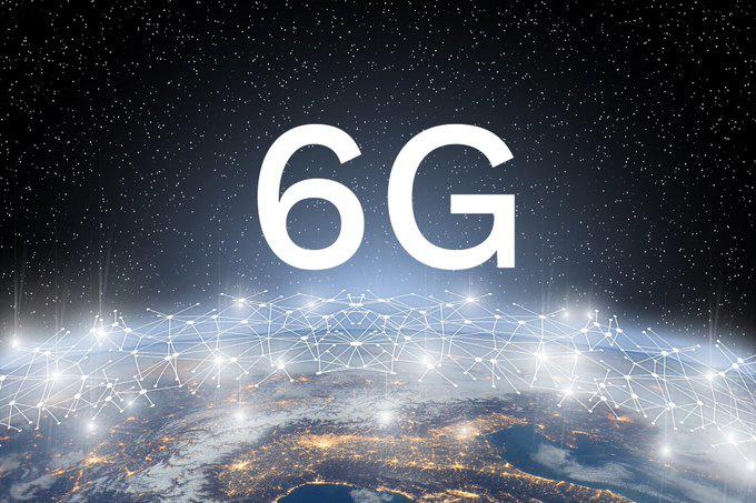 工信部:深入开展6G应用场景研究,着力推动关键技术创新突破