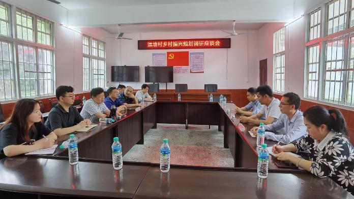 """江西农大:抓好党建激活党史学习教育""""红色引擎"""""""