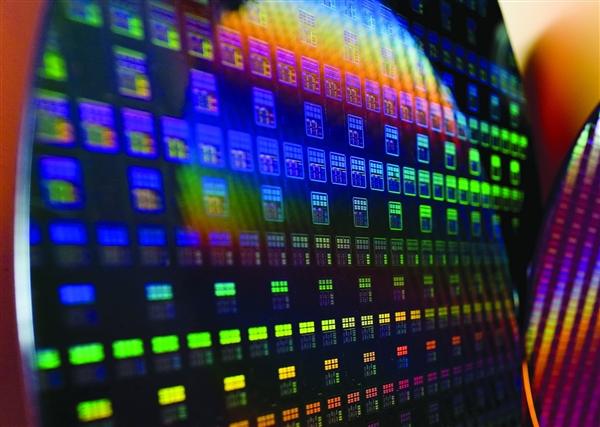 臺積電1nm取得重大進展:硅芯片的物理極限有辦