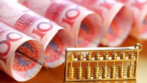 央行副行长刘国强:将注重预期引导 保持人民币汇率基本稳定
