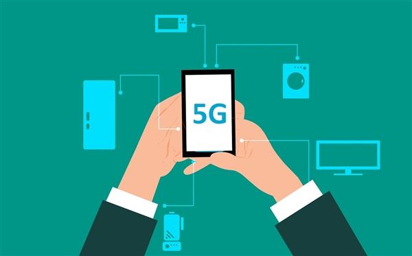 全球第一个商用5G的国家决定了 下月彻底关闭2G服务