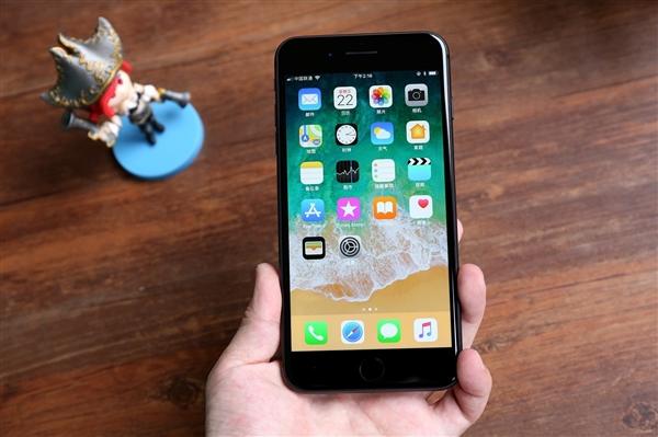 苹果iOS 15已在路上:老机型也能升 再战一年