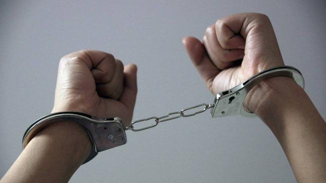 侮辱攻擊袁隆平院士,多人被采取刑事強制措施