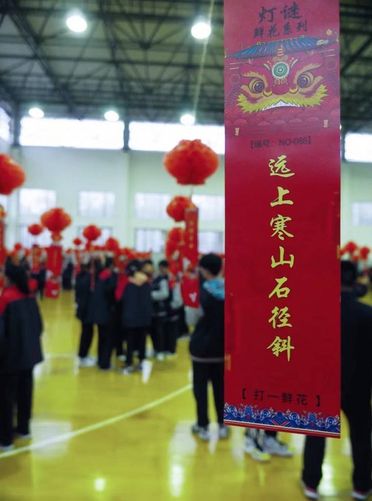 海宁掀起诗词风 上千人报名参加《浙江诗词大会》