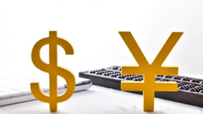 金融委、央行接连重磅发声,人民币汇率将何去何从?