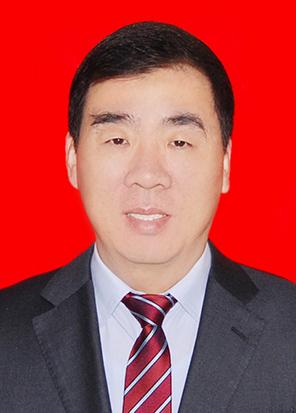 王震任晋城市委书记