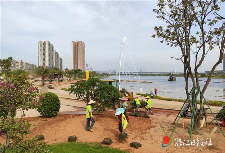 加快区域创新中心建设 精心做好产城联动文章