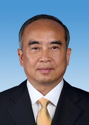 图源:山西省人民政府官网