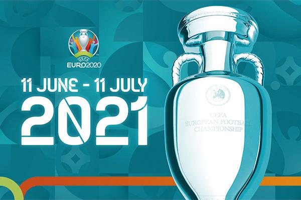 欧洲杯来袭,五大看点带你开启夏日狂欢