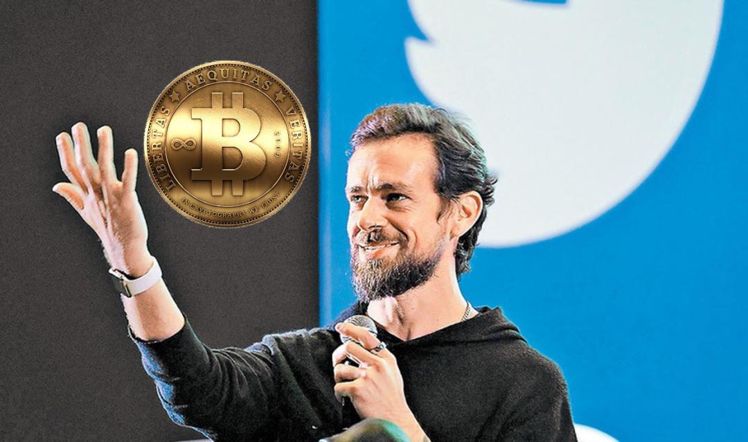 比马斯克更有信仰,Twitter创始人要出手拯救比特币了