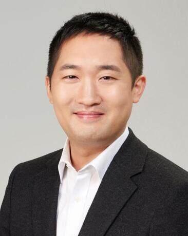 Joonpyo Lee:软银亚投善舞者 看重人工智能