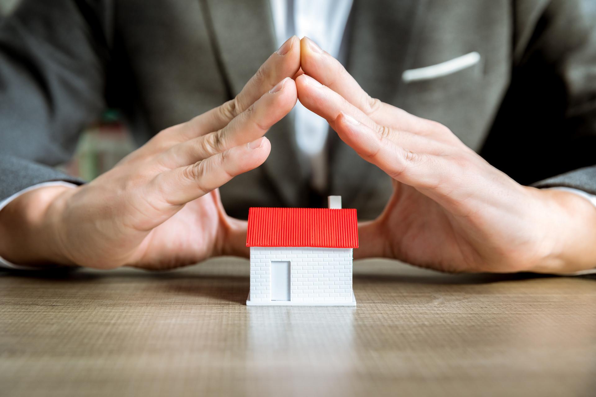 规范市场秩序 青岛发布房产中介、租赁企业投诉通报