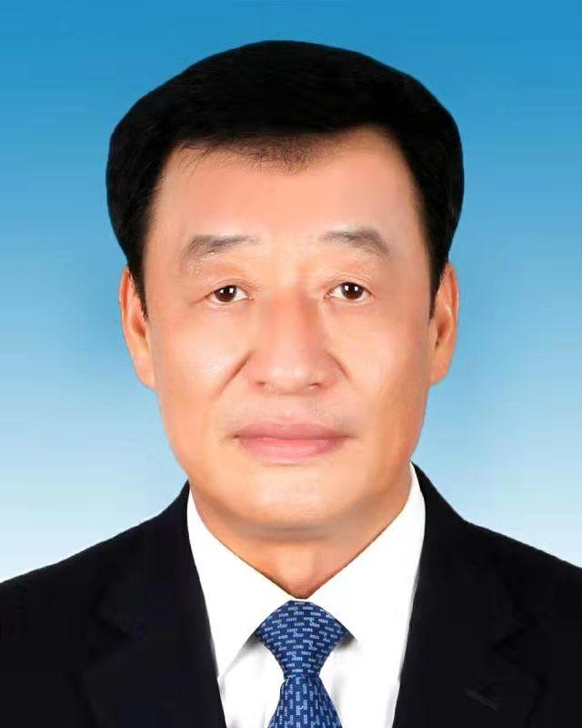 刘奇:以党史学习教育为动力走好新时代群众路线