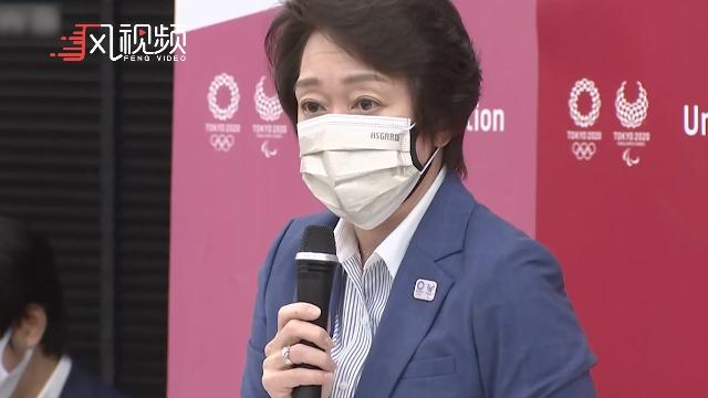 共同社:东京奥运会外国记者将接受GPS追踪