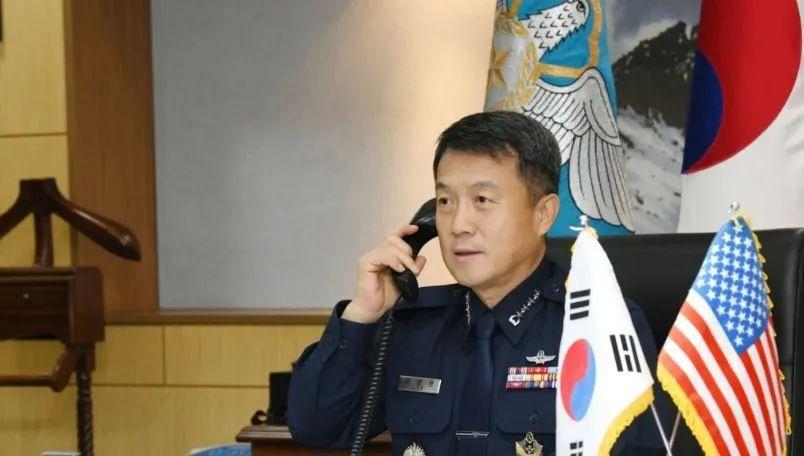 http://www.gddelang.cn/guoji/175413.html