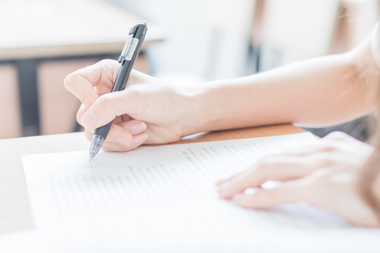 2021年高考8套试卷作文题目公布,专家解读来了