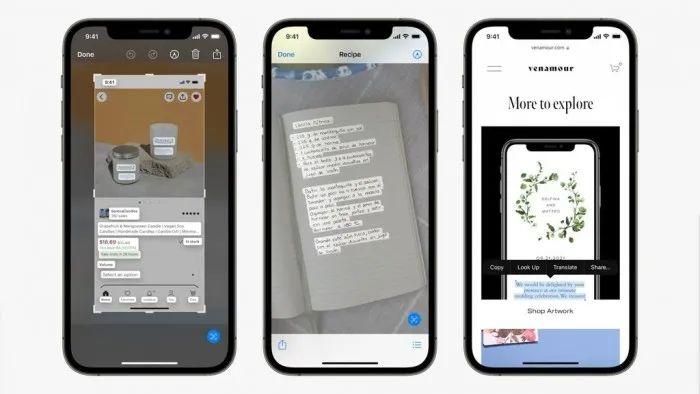 这就是iOS 15的最强黑科技?小米用户笑出声!