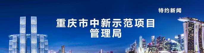 陈敏尔:奋力开拓新时代重庆各项事业发展新局面
