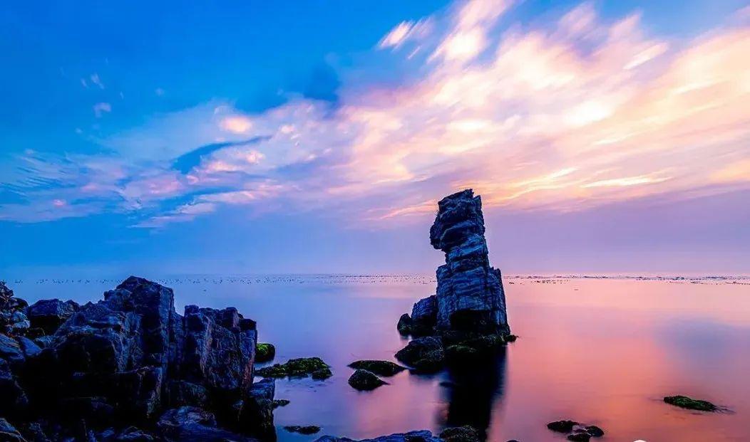 图/ 长岛