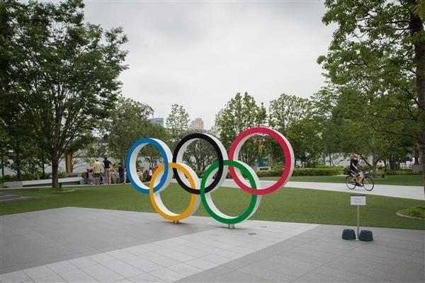 日本奥委会官员跳轨身亡 此前一万多名东京奥运志愿者退出