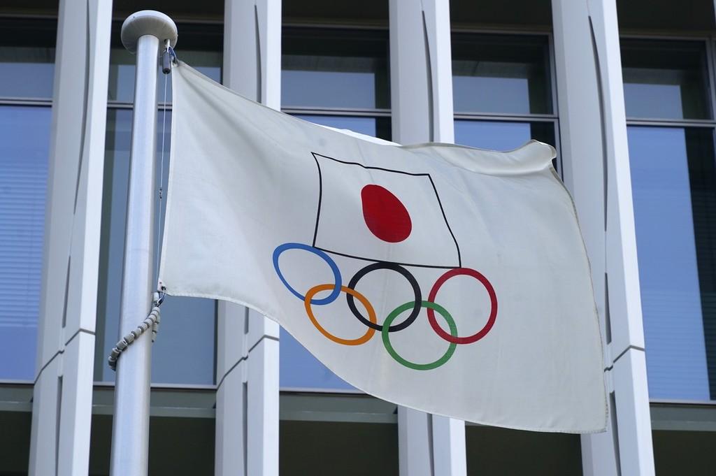 日本东京奥运会或有本土观众现场观赛