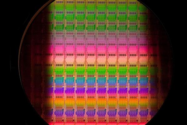 中科院:计算光刻技术取得重大进展