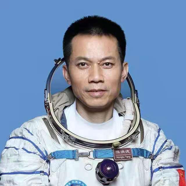 唐驳虎:中国空间站,将有什么实际作用?
