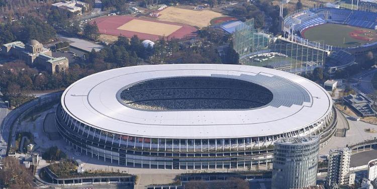 东京奥运会拟放弃追加售票 部分场次或重新抽选
