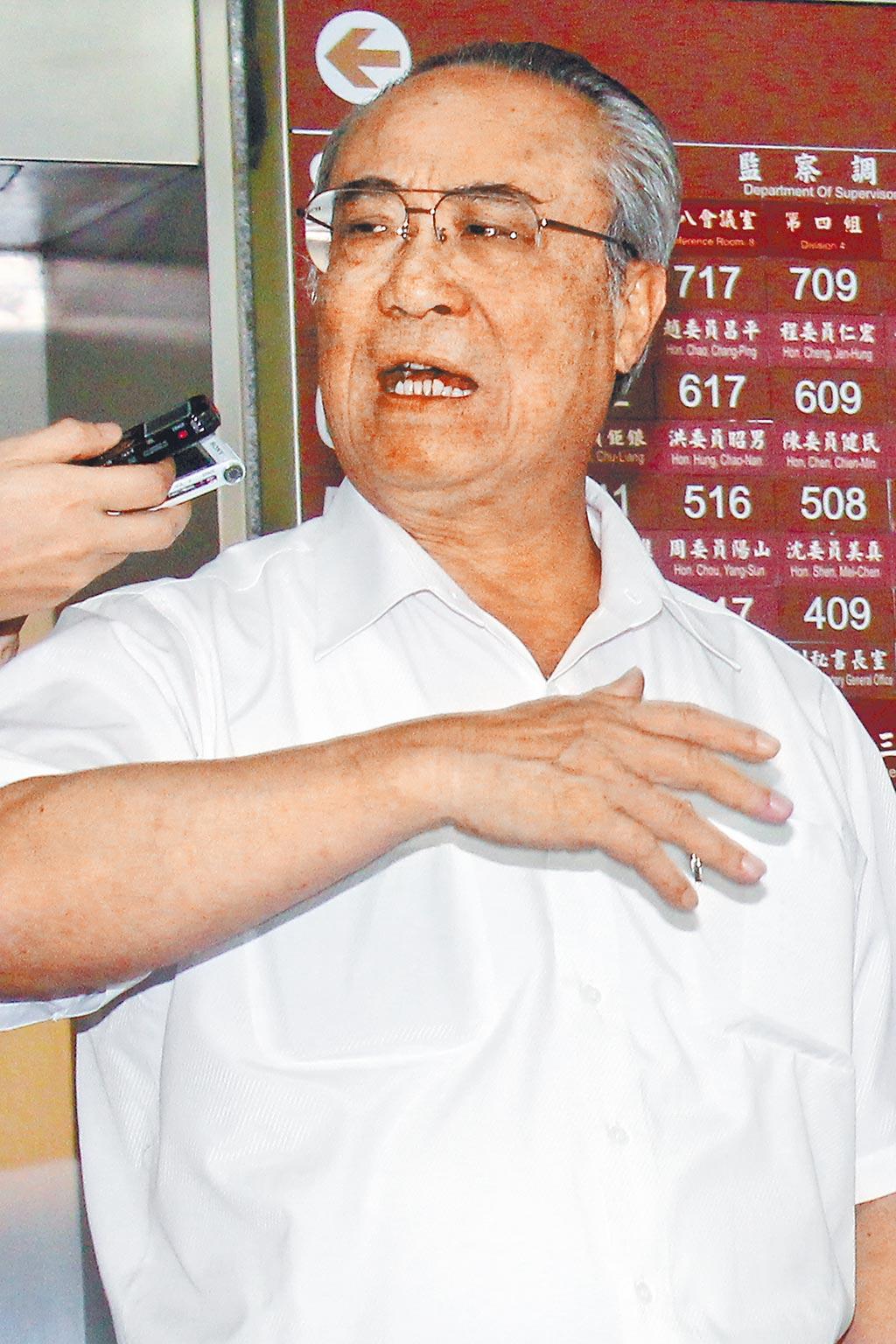 """民进党当局接受美日疫苗拒绝大陆疫苗,前官员批""""政治凌驾防疫"""""""
