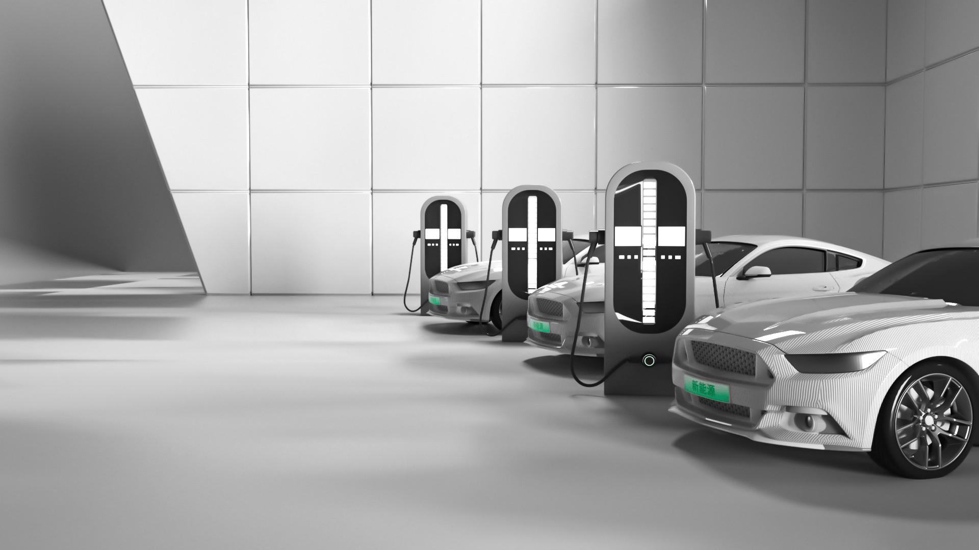 新能源车离抗衡燃油车还有多远?