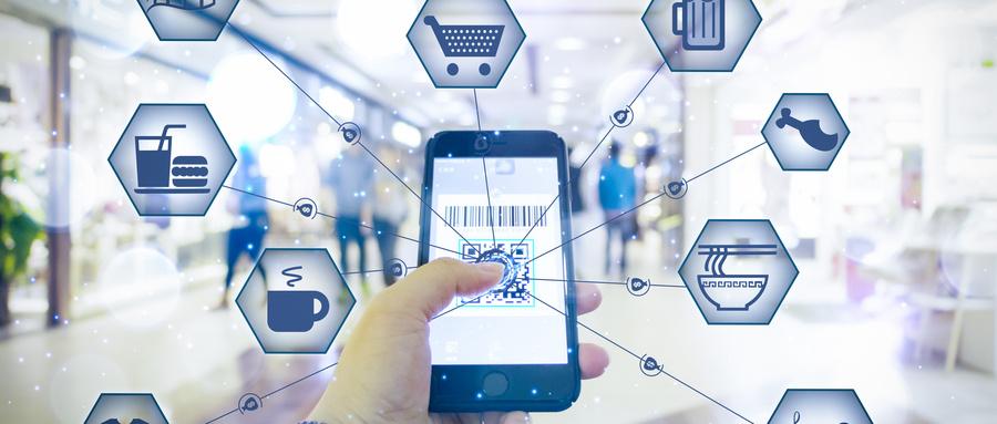 尼尔森IQ:65%零售消费将在数字化及邻里店发生