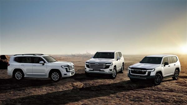 丰田:当前专注于纯电动车型研发销售为时过早