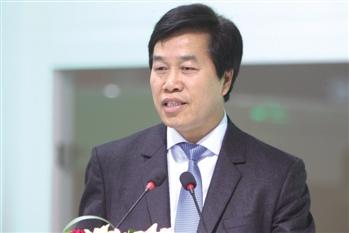 华晨汽车集团原党委书记、董事长祁玉民被开除党籍