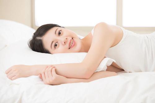 琳芊颐推出更适合中国人的益生菌 将引时尚健康热潮