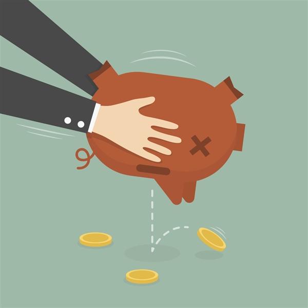 ATM机上能取数字人民币:工行农行率先支持